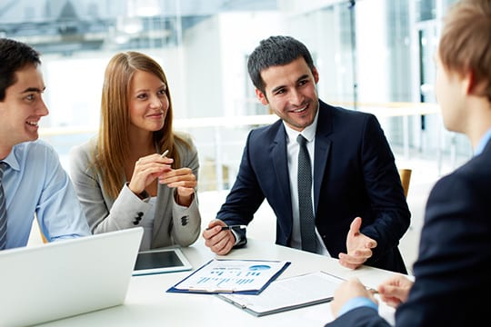 Business-Consulting-IMG-2
